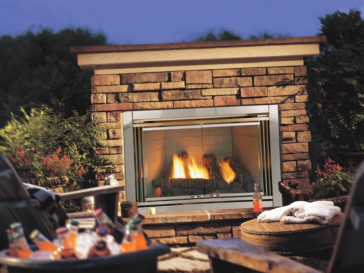 53 Best Images About Fireplace Mantels On Pinterest