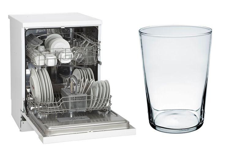 Det er ganske få ting, der sætter tålmodigheden på prøve som en opvaskemaskine, der ikke har rengjort servicet ordentligt. Vi har samlet en guide med 8 nyttige tips til at optimere din opvaskemaskine.