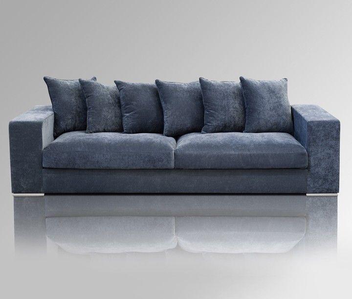 76 besten Couch Bilder auf Pinterest Sofas, Wohnzimmer und Diy sofa - designer couch modelle komfort