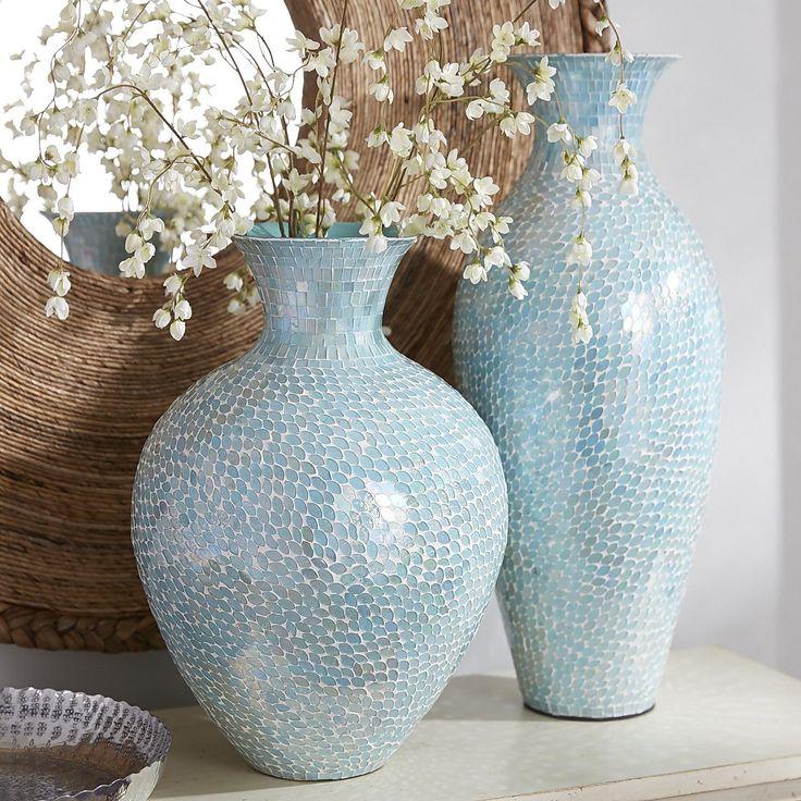 31 Best Corner Ideas Images On Pinterest Floor Vases Bamboo Floor And Engineered Bamboo Flooring