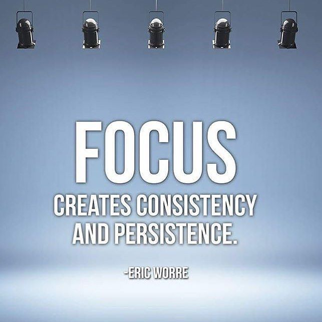 Motivational Quotes Consistency And Persistency: 1000+ Consistency Quotes On Pinterest