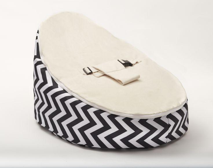 Baby Kids Bean Bags Australia Kids Bean Bag Chair. Purchase yours at http://www.hotpocketaus.com.au/#!australian-baby-bean-bag-shop/cunx