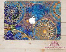 Dreamcatcher MacBook Case -  Macbook Case