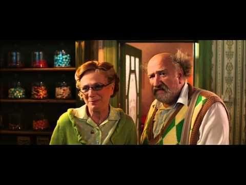 Mega mindy en de snoepbaron. Volledige Nederlandse film.