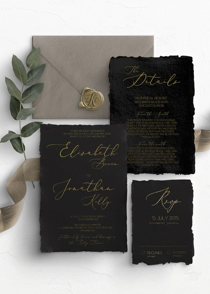 Printable wedding invitation template instant download editable online moody invite calligraphy scripted