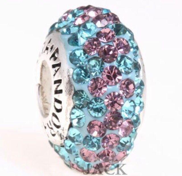 Pandora Bracelet Charms Cheap: 22 Best Images About My Pandora On Pinterest