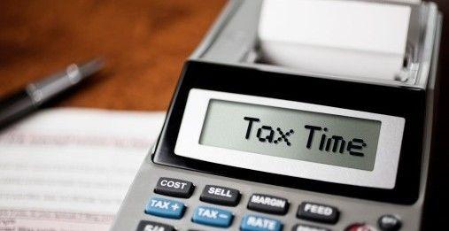 Qué IVA me puedo deducir de mis gastos comunes como autónomo