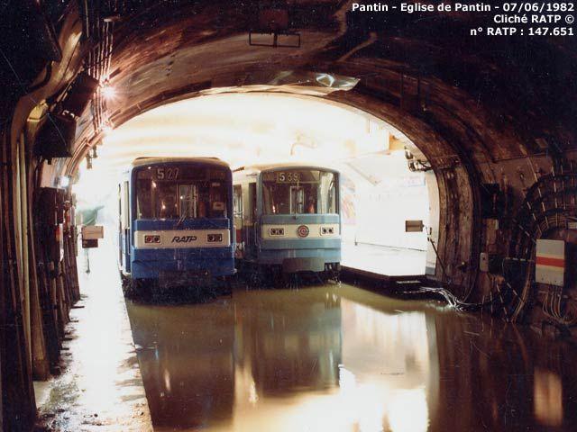 Les 140 meilleures images du tableau Métro Parisien sur Pinterest ...