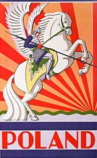 The Polish Winged Hussars