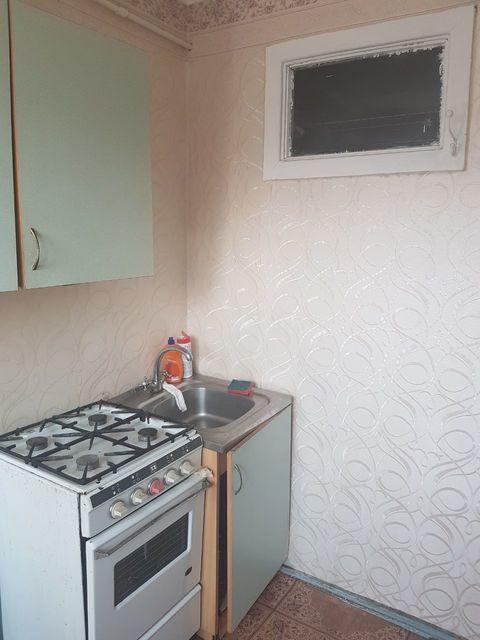 Продам 1 комн. кв. по ул. Гамарника (Постышева) - 1-комнатная, улица Гамарника 49 - Продажа квартир в Хабаровске
