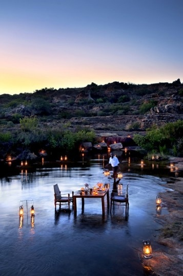 #Bushmans_Kloof #Wildness_Hotel #South_Africa http://directrooms.com/south-africa/hotels/index.htm