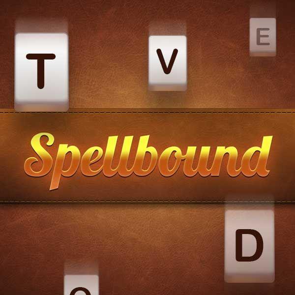 Word Wipe - Free Online Game | Arkadium
