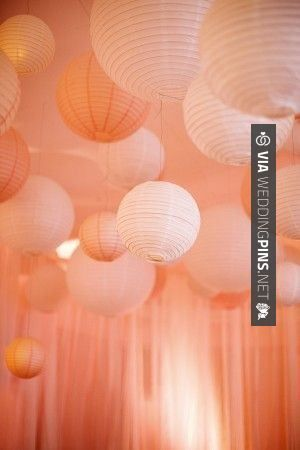 Like this! -  | CHECK OUT SOME AMAZING PICS OF NEW Wedding Motif 2017 HERE AT WEDDINGPINS.NET | #weddingmotif2017 #weddingmotifs #2017 #weddingthemes #cakes #weddings #boda #weddingphotos #weddingpictures #weddingphotography #brides #grooms