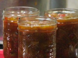 World's BEST Apple Chutney | Tasty Kitchen: A Happy Recipe Community!