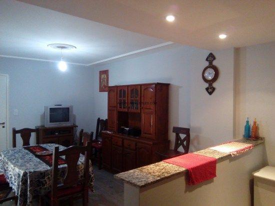 Vendo dpto de un dormitorio a estrenar $680.000 en Departamentos en Alquiler y Venta Río Cuarto Americainmuebles.com
