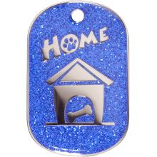 http://www.ipetag.com/sparkle-home-large-4-colour-choices/