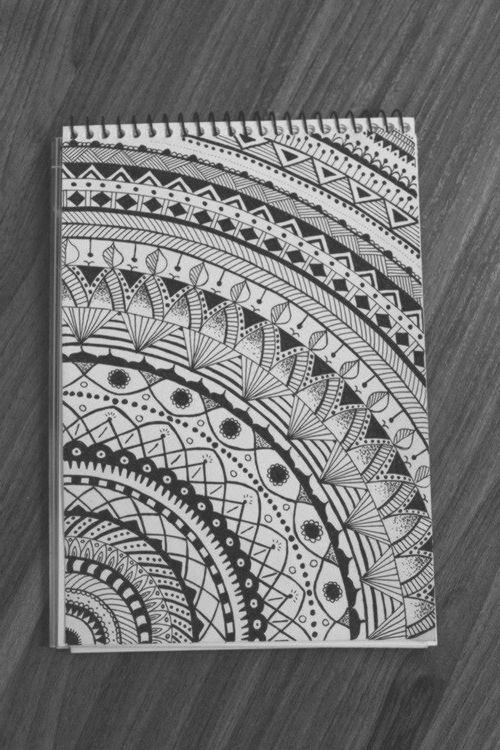 Linienspirale Zeichnungen Mitgoldene Mitspirale 0