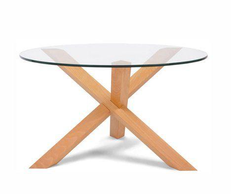 tables, glueless, screwless, nailess