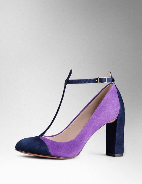 202 best How We Do: Shoes images on Pinterest