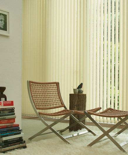 Vertical Blinds #blinds #home #decor