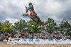 Sportfotografie für viele Events