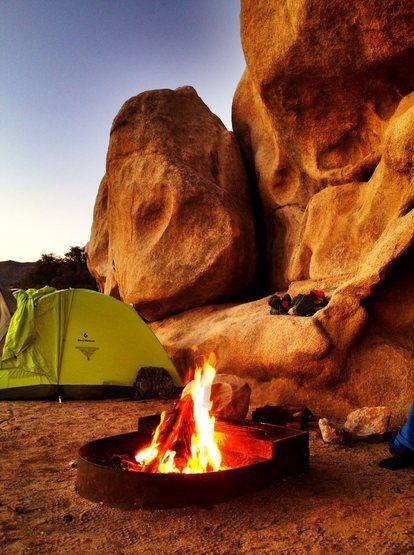 17 Best Images About California Destinantions On Pinterest