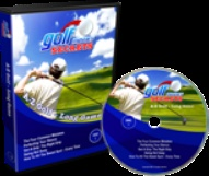 A-Z Golf - Long Game Getting the first shot perfect sets you up for an enjoyable game - fluff this and it can be embarrassing and humiliating. Not any more! Buy Now for $19.97