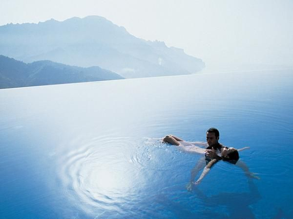 23 curated hotel caruso ravello italy ideas by for Hotels in ravello with swimming pool
