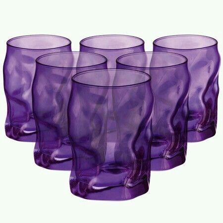 409 Best Purple Purple Purple Images On Pinterest