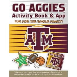 92 Best Images About Ncaa Texas A Amp M Aggies On Pinterest