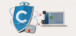 Bnsearch.utop.it a été classé comme un pirate de navigateur ennuyeux que persiste à apparaître sur les navigateurs Web chaque fois un nouvel onglet est ouvert. Les moyens pour l'installer dans l'ordinateur Bnsearch.utop.it sont diverses, qui sont connus comme la propagation de programmes gratuits,...