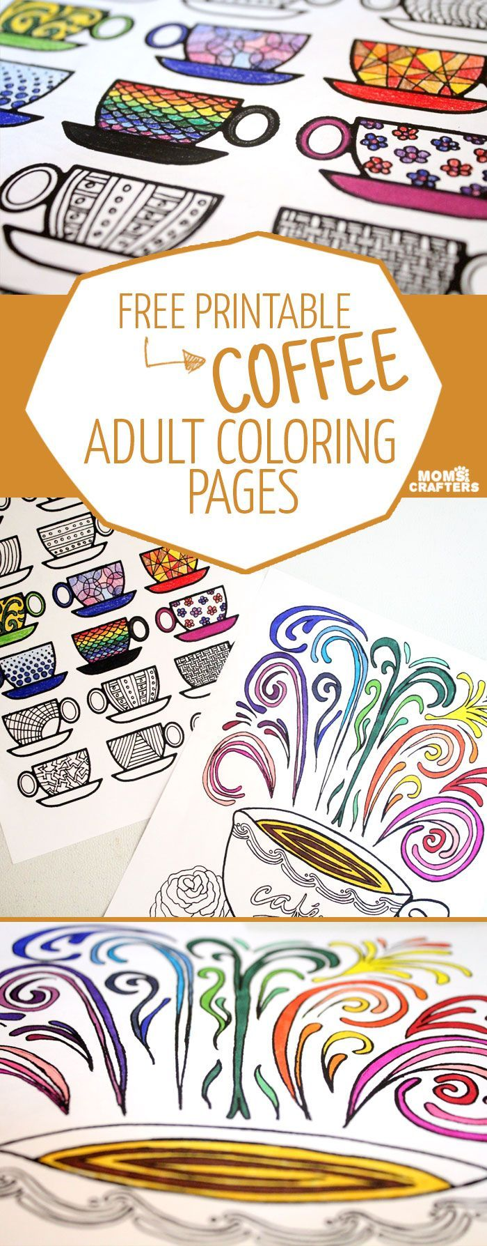 Color book party mn - Best 25 Coloring Books Ideas On Pinterest Colour Book Adult Coloring And Adult Coloring Pages