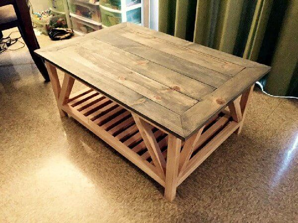 DIY recycled wood pallet furniture projects programs are mainly appropriate for outside use in your garden and at the terrace. Furniture and garden components from pallets are a great and reasonably priced idea.