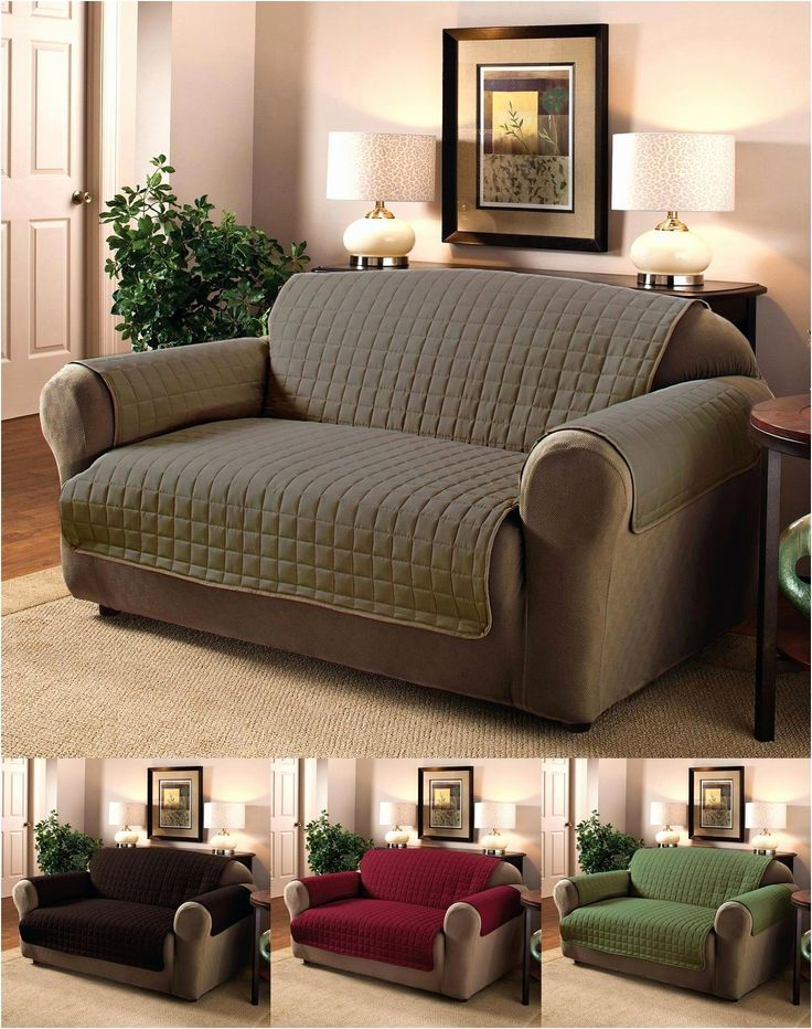 leather couch covers best 25 leather covers ideas on diy 30315