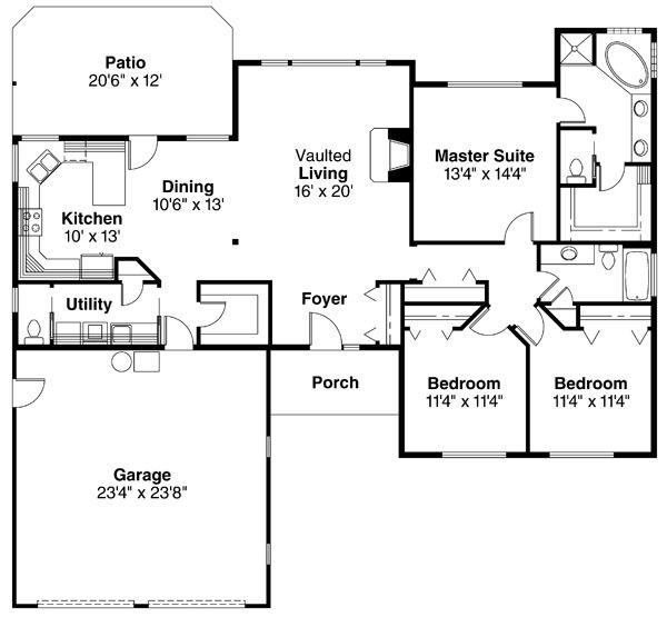 Modern Architecture Plans 43 best modern floor plans images on pinterest   modern floor