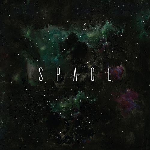 <Album> Atlas: Space  <Artist> Sleeping At Last  <Song> Mercury