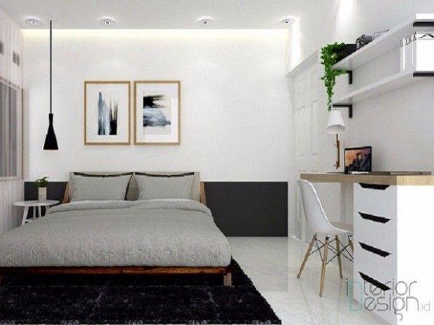 Desain Interior Kamar Tidur Minimalis Periksa Lebih Lanjut Di Proxybit Info The Coin Le Pl Desain Interior Desain Tempat Tidur Modern Interior Kamar Tidur Minimalist room decoration size 3x3