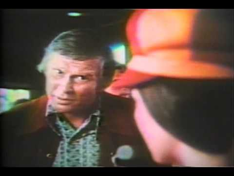 Wow! Remember these commercials? Burger King Have it Your Way 1974 Commercial ... JamesAZiegler.com