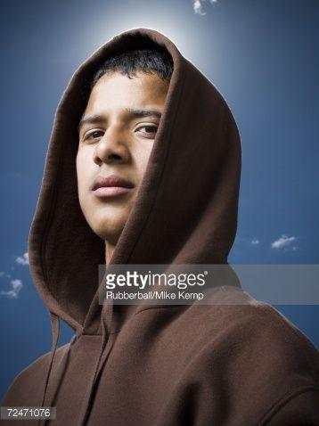 black boy in hoodie - Google Search