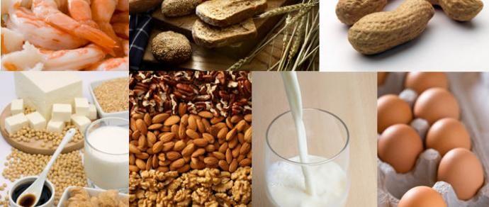 Repolho lhe causa gases? É importante você saber como neutralizar os efeitos tóxicos dos alimentos! - http://comosefaz.eu/repolho-lhe-causa-gases-e-importante-voce-saber-como-neutralizar-os-efeitos-toxicos-dos-alimentos/