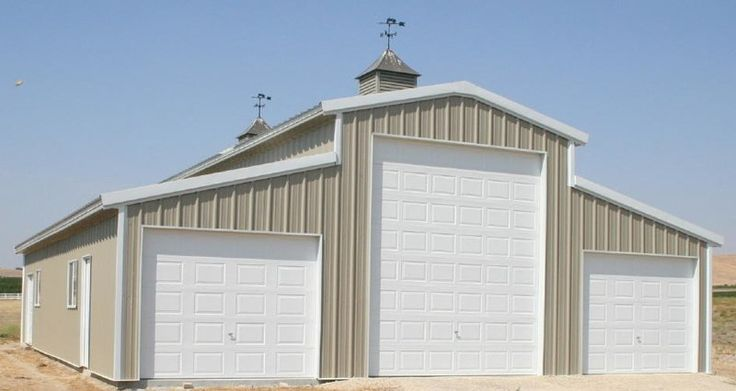 B 515 r 16389 u 3fb40c likewise 14107 Hwy 55 likewise Pdf Diy Big Bird House Plans Download Big Green Egg Stands Plans furthermore Raised Center Aisle Rca Carport besides Secluded Country Home Lake Woods Acreage Pasture 3519029. on pole barn with tall middle