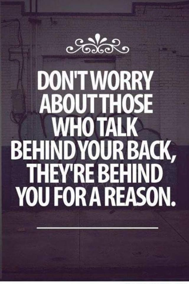 Quips N Quotes 20 Best Inspirational Quotes Images On Pinterest  The Words .