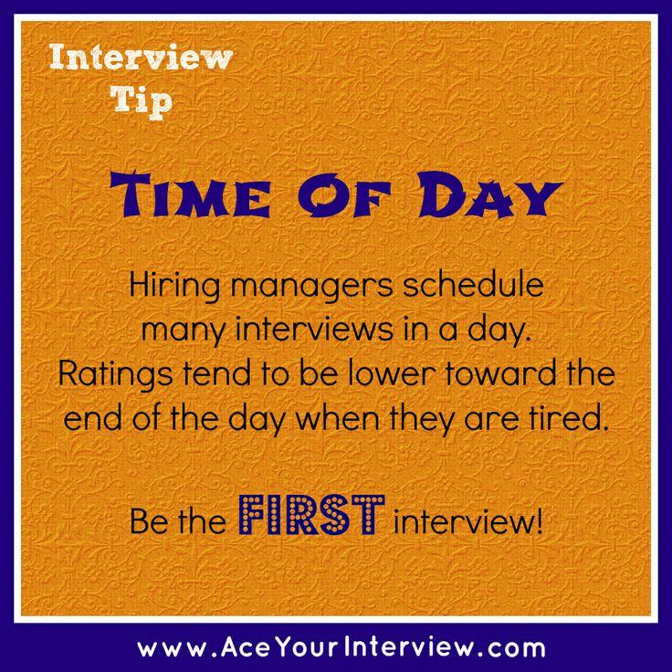Career Coaching - Resume Review, Social Media Audit, Custom Job - first interview tips