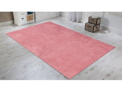 1000 id es sur le th me tapis salon pas cher sur pinterest for Tres grand tapis pas cher
