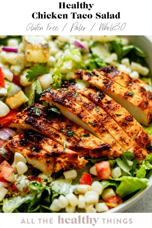 Pin On 30 Minute Healthy Recipes