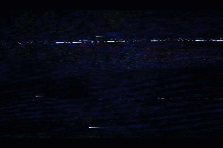 Vhs Gif Png Vhs Gif In 2020 Glitch Gif Aesthetic Gif Overlays Transparent
