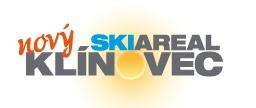 Skiareál Klínovec Krušné hory: aktuální sněhové info, lyžování, snowboarding, ubytování Klínovec