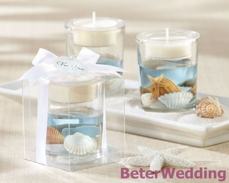 Aliexpress.com : Buy craft supplies Seashell Gel Tealight Holder LZ039 Birthday Valentine's day gifts favours@http://Shanghai Beter.taobao.com from Reliable craft supplies suppliers on Shanghai Beter Gifts Co., Ltd. $8.00