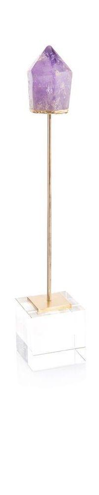 Beautiful Sculpture | Unique Sculpture | Sculptures | Sculpture for Hotel | Sculpture for Hotels | Modern Sculpture | Modern Sculptures | Sculptures for Hotel | Sculptures for Hotels | Sculptures for Home | Decorative Sculpture | Sculptures For Sale | Desktop Sculpture | Home Decor Sculpture | Decorative Sculptures | Desktop Sculptures | Tabletop Sculpture | Sculptures | Beautiful Sculptures Trending in HOLLYWOOD at: InStyle Decor http://www.instyle-decor.com/beautiful-sculpture.html Enjoy