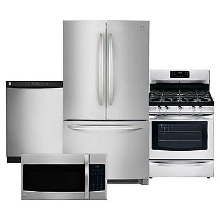 inspiring sears kitchen appliance packages best 25  kitchen appliance packages ideas on pinterest   appliance      rh   pinterest com